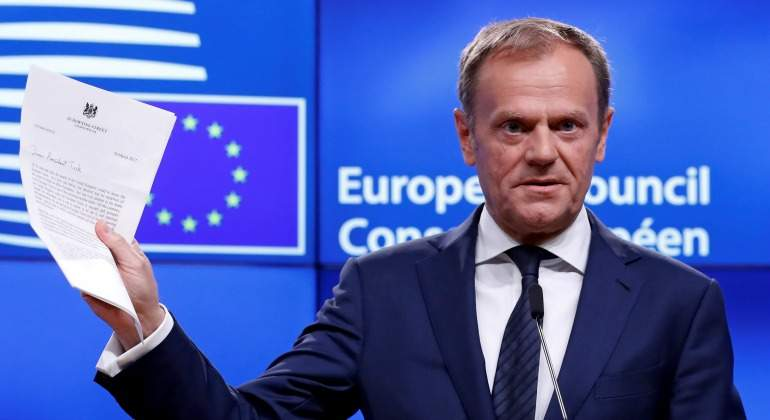 Donald-Tusk-Brexit-carta-Union-Europea-770-reuters.jpg