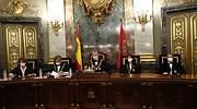 700x420-Apertura-del-Ano-Judicial-2021.jpg