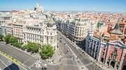 Las ciudades españolas en las que te puedes comprar el 100% de una casa si te toca el Gordo de Navidad