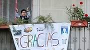 nino-cartel-gracias-coronavirus-reuters.jpg