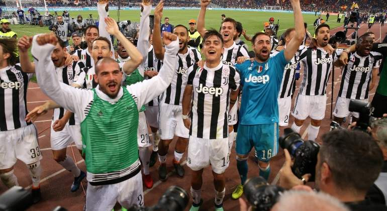 Juventus-Campeon-reuters.jpg