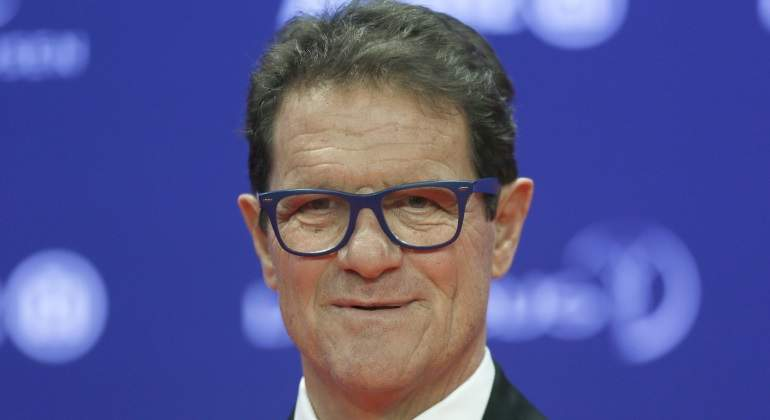 capello-laureus-reuters.jpg