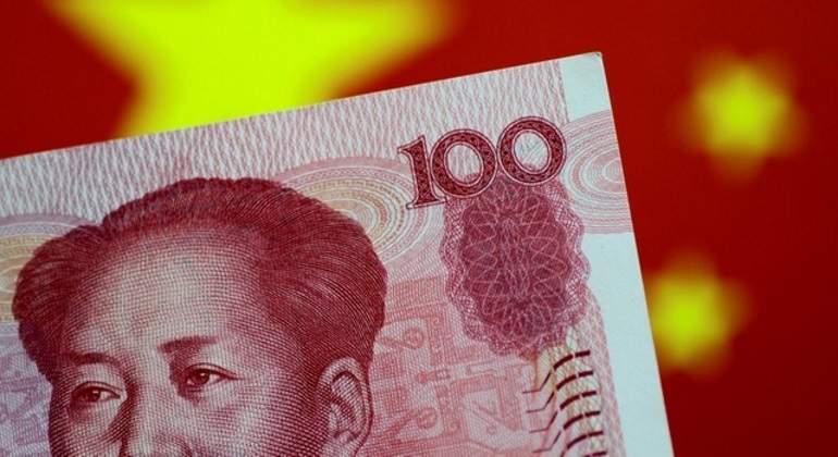 China-bandera-yuan-Reuters.JPG