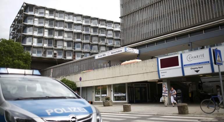 hospital-berlin-apunalamiento-efe.jpg
