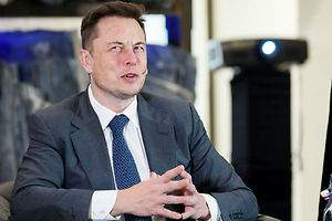 Musk falla a su mayor admirador