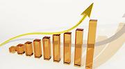 flecha-inversion-subida-ganancias-foto-pixabay-770x420.png