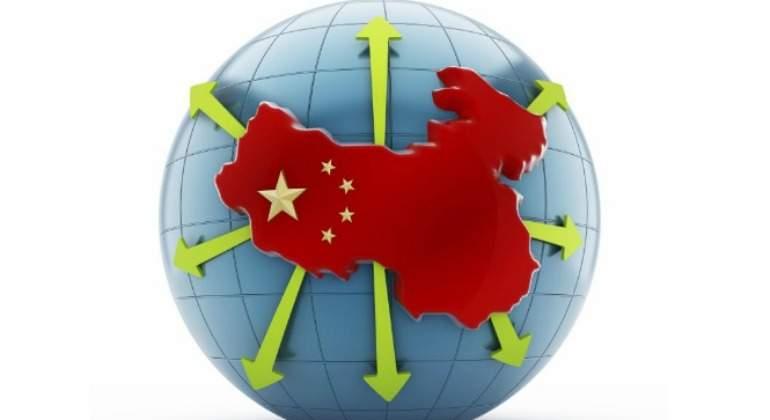 La inversión china en España se desplomó un 95% durante el año 2019