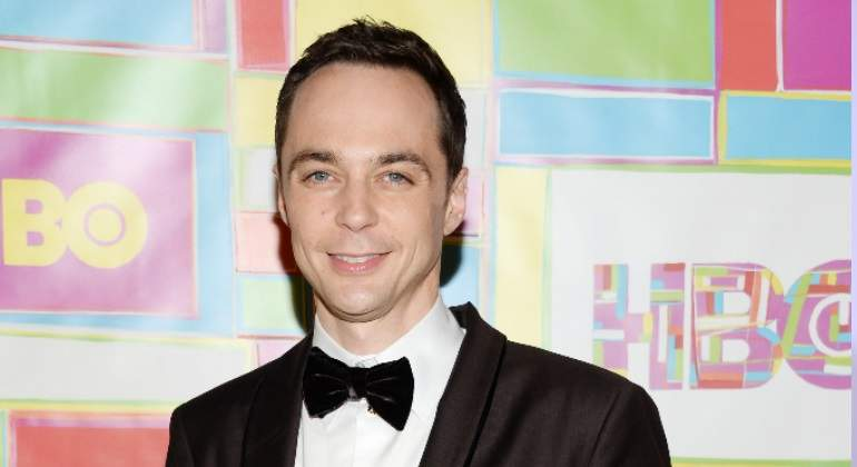 jim-parsons-mejor-pagado-actor.jpg