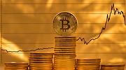 bitcoin-grafico-dreamstime.png
