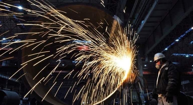 'Renegociación del TLCAN, una enorme decepción': sindicatos canadienses