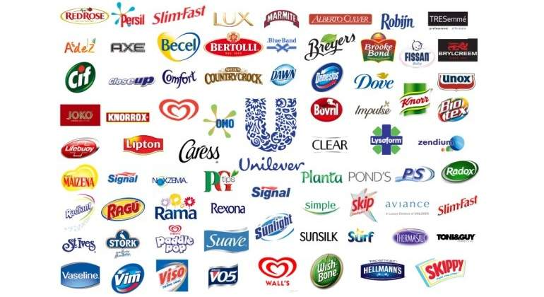 Unilever770.jpg