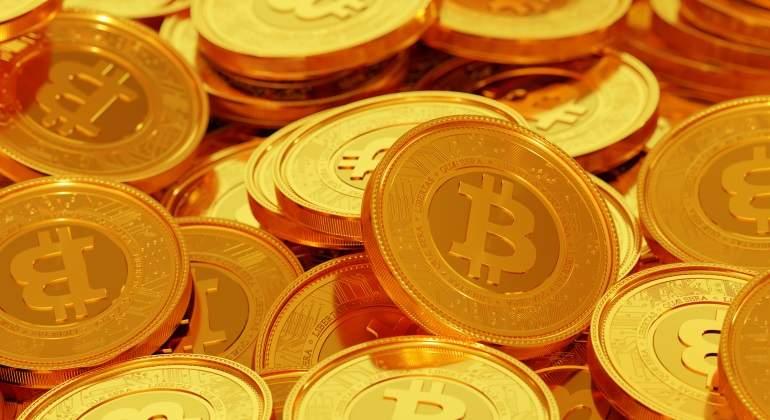 bitcoin-oro-monedas.jpg