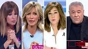 television-ninas-tenerife.jpg