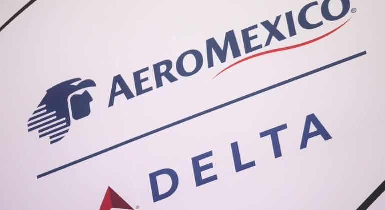 aerolineas-reuters.jpg