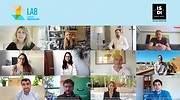 ISDI-y-UNICEF-Lab-1.jpg