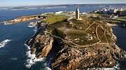 770x420-santiago-isla-destinos-con-hoteles-viajes.jpg
