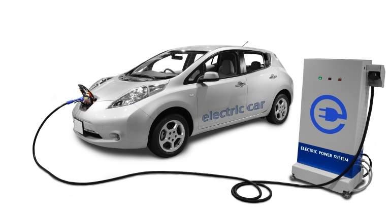 coche-electrico-dreamstime.jpg