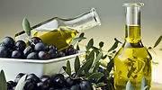 aceite-oliva-botellas.jpg