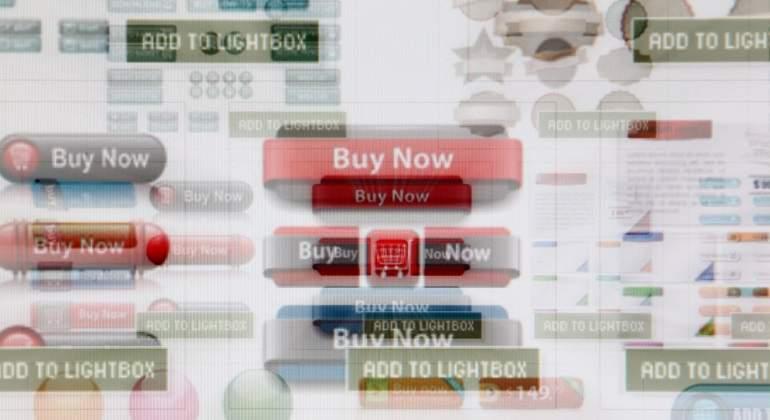 compras-internet-reuters-770.jpg
