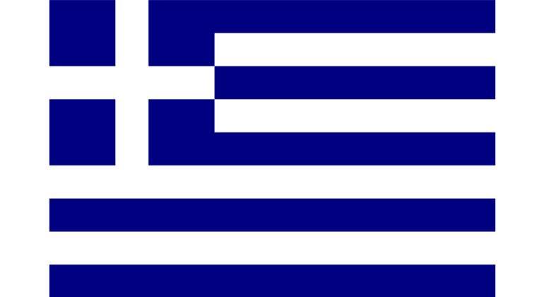 Grecia1.jpg