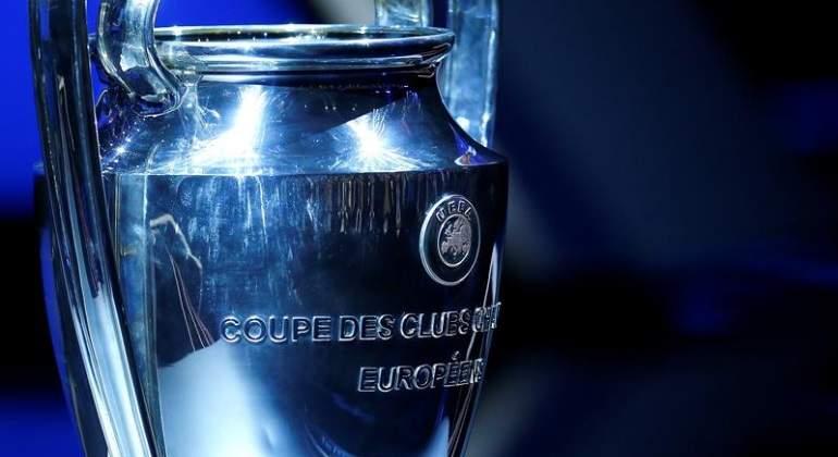 copa-europa-trofeo-efe.jpg