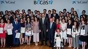 becados-lacaixa-2018.jpg