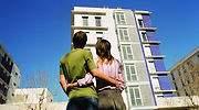 El Banco de España no cree que el precio de la vivienda esté sobrevalorado ni alejado de su valor de equilibrio