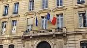 banco-francia-alamy.jpg
