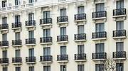 fachada-balcones-istock.jpg