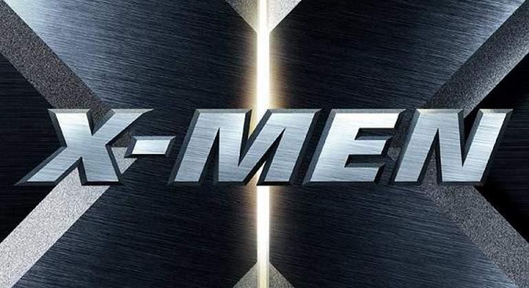xmen-fox-770.jpg