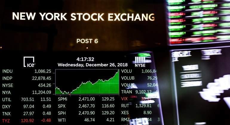 NYSE-Reuters-770.jpg