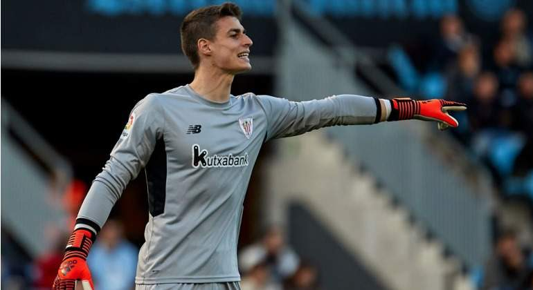 Kepa-ordena-Getty-2017.jpg