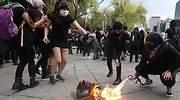 marcha-feminista-cdmx-1.jpg