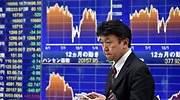nikkei-azul-efe.jpg