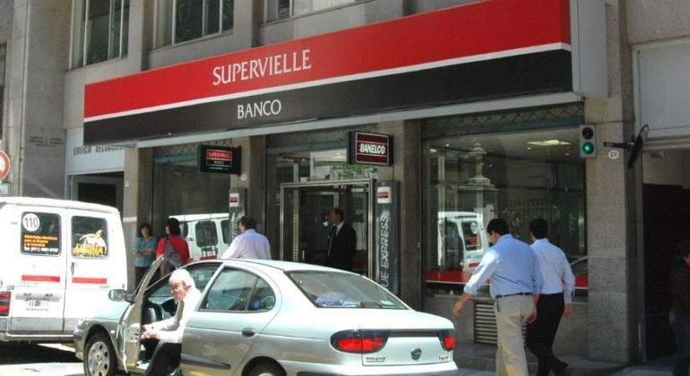 Banco-Supervielle.jpg