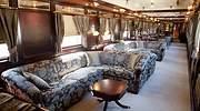 Renfe recupera sus trenes turísticos para 2022