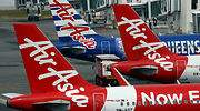 airasia-aviones-reuters.jpg
