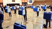 colegio-electoral-wisconsin-pandemia-reuters-770x420.jpg