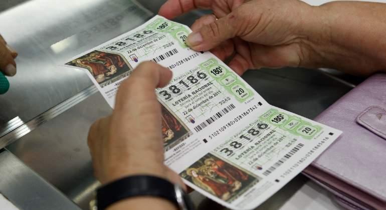 loteria-navidad-reuters.jpg