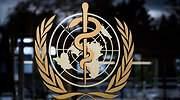 Trump suspende la financiación de EEUU a la OMS por su gestión de la pandemia del coronavirus