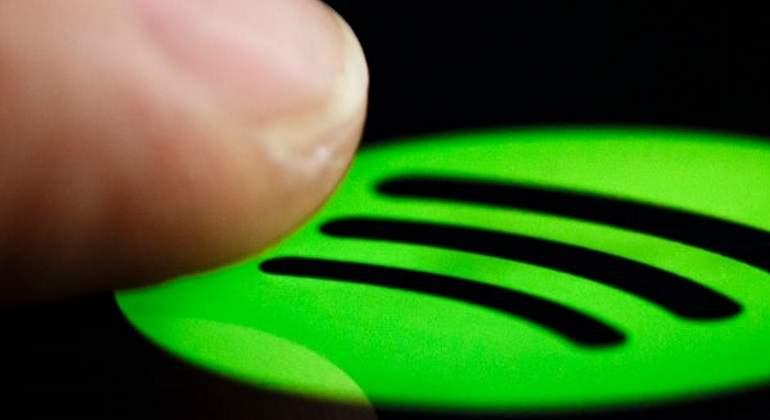 Spotify debuta en Wall Street