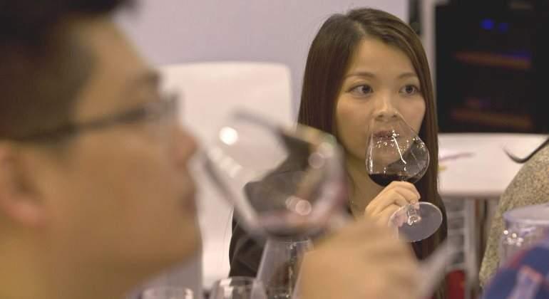 vino-china-770-getty.jpg