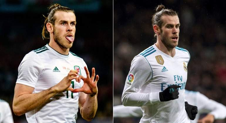 Montaje-Bale-celebra-Gales-Real-Madrid-Reuters-EFE.jpg