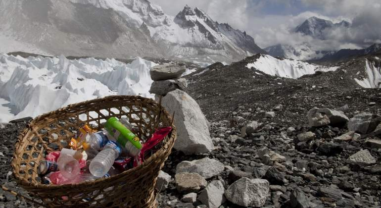 everest-basura-reuters.jpg