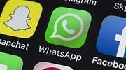 whatsapp-aplicacion.jpg