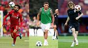 Premios-The-Best-FIFA-EconomiaHoy-770.jpg