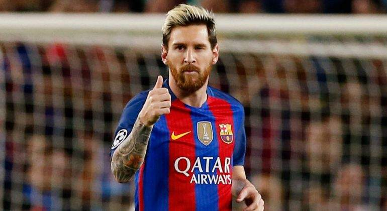 Lionel-Messi-Reuters.jpg