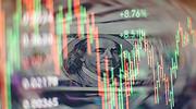 Estas son las acciones que se beneficiarán del aumento de la rentabilidad del bono estadounidense