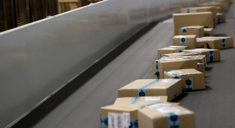 Rediseñando la cadena de suministro, una logística integral