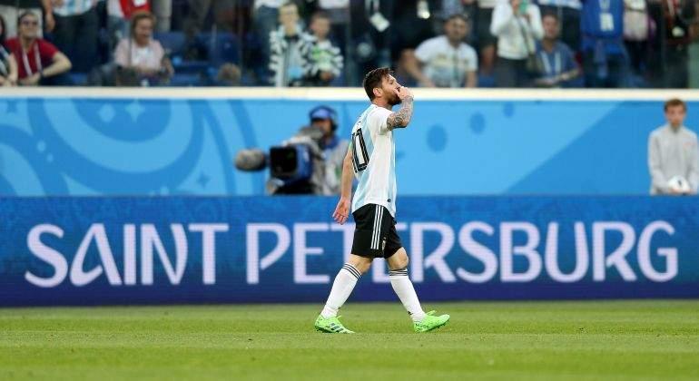 Lionel-Messi-FIFA.jpg